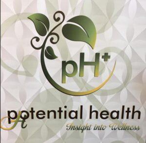 Photential Health