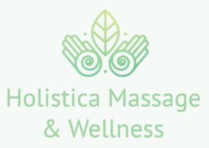 Holistica Massage & Wellness