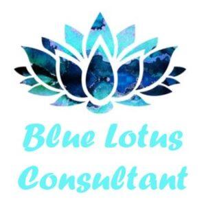 Blue Lotus Consultant