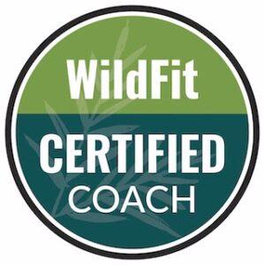 WildFit Certified Coach